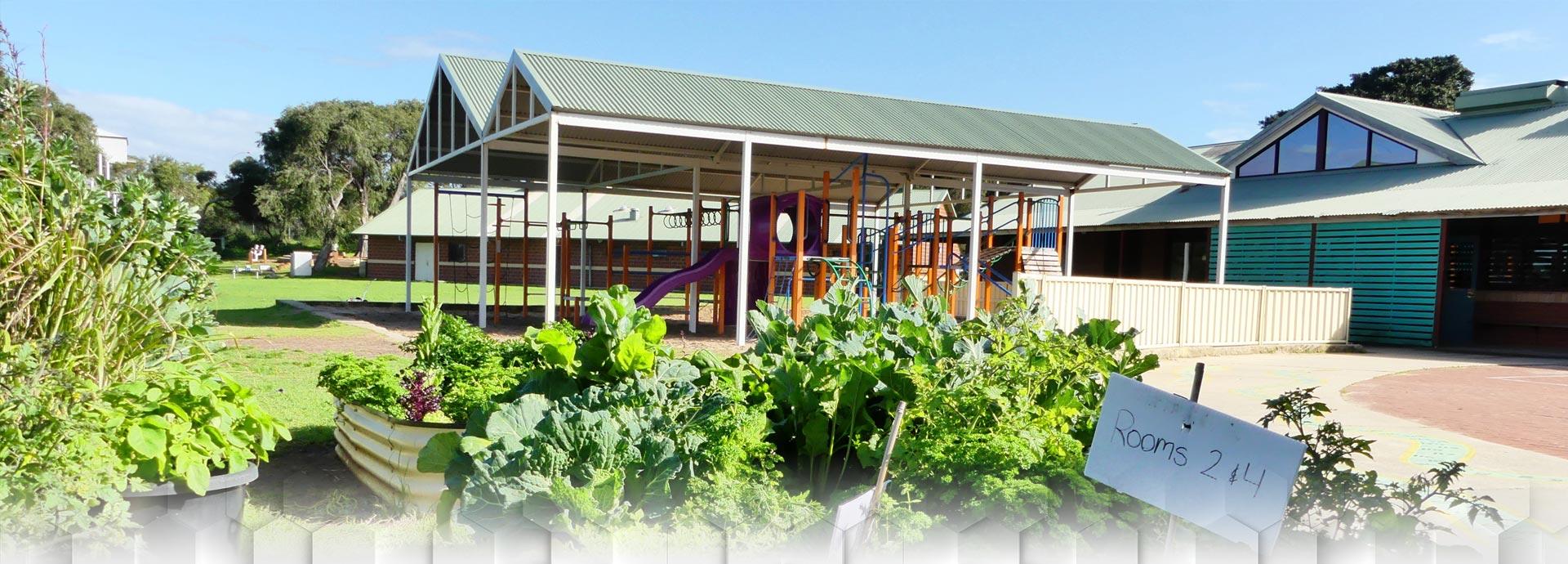 SCHOOL REVIEW COOGEE PRIMARY SCHOOL