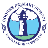 Coogee Primary School
