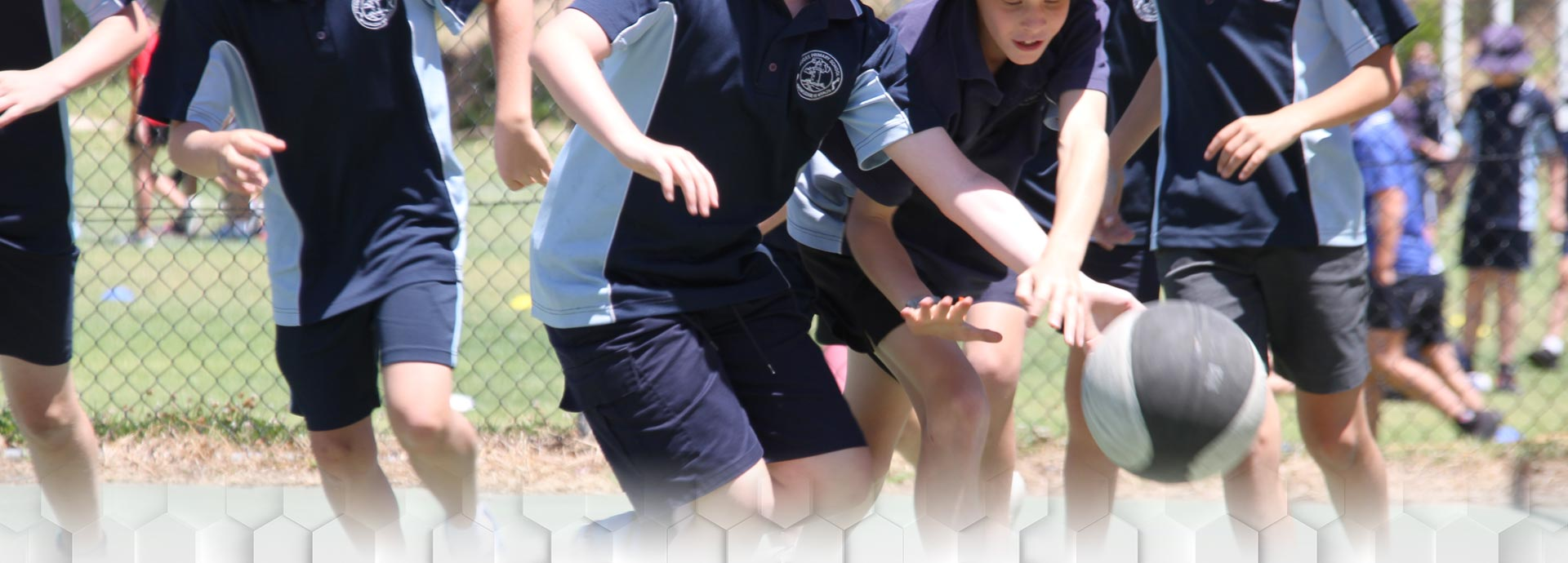health and physical education coogee primary school